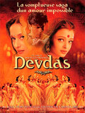 Devdas(FAN CLUB)bollywood movi