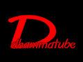Dhammatube - English