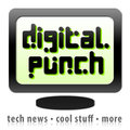 Digital Punch TV
