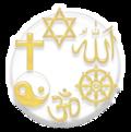 Documania -Religion