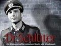 Doktor Schlueter