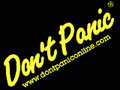Don't Panic TV