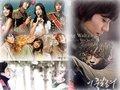 Korean Series MV