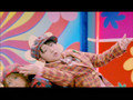 モーニング娘。 「ここにいるぜぇ!」 無料PV 動画視聴