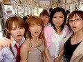 モーニング娘。 「女子かしまし物語」 無料PV 動画視聴