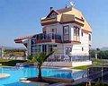 My Turkish Villa