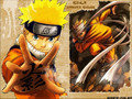 Tributes to The Naruto Peoples!!