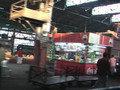 interesting videos