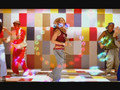 BoA 「Shine We Are!」 PV視聴 音楽動画