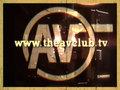 AV Club Videos