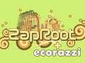 ZapRoot + ecorazzi