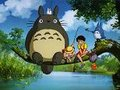 GHIBLI movies most eng