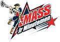 EMass Jr. Minutemen Lacrosse