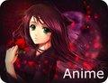 Anime!The Drama The Life!