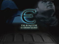 ETERNITE - Le Grand Secret