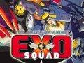 exosquad season 1