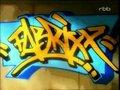 Fabrixx Serie (D, 2000-2005)
