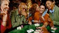 Facebook Poker Chips