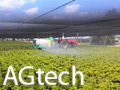 Agricultural Tech