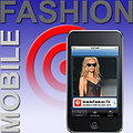 MobileFashion.TV Videos