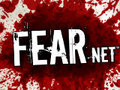 FEARnet™