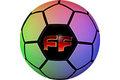 Fifa Videos