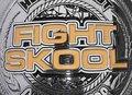 FightSkool (Season 2)
