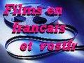 Films en francais et vostfr
