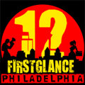 FirstGlance Film Fest Philly