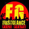 FirstGlance Film Festival Archives