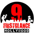 FirstGlance Film Fest Hollywood