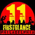 FirstGlance Film Festival FirstLook