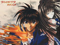 Flame of Recca (1997)