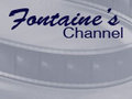 Fontaine's Channel