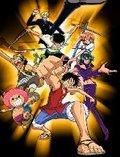 One Piece Funimation