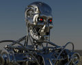 Terminator: Future War