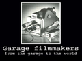 Garagefilmmakers