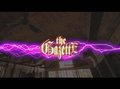 the GazettE - Nameless Liberty, Six Guns
