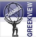 GREEK VIEWERS