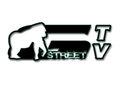 G-Street TV