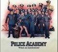 HW9 - Police Academy - Deutsch