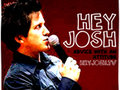 Hey Josh | Advice with an Attitude