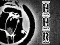Hip Hop Regime