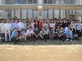 Honolulu Bible Fellowship 2011