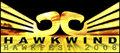 Hawkwind Video Information Channel on KBC