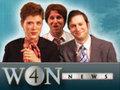 W4N News
