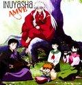 Inuyasha AMVE