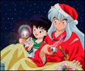 inuyasha continuation and it could have a little more than just inuyasha