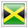 www.jamaicavibez.com