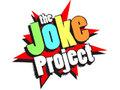 the joke project